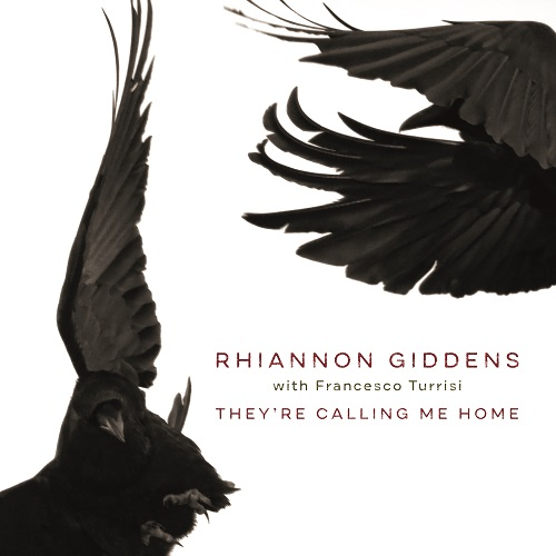 Review of They're Calling Me Home