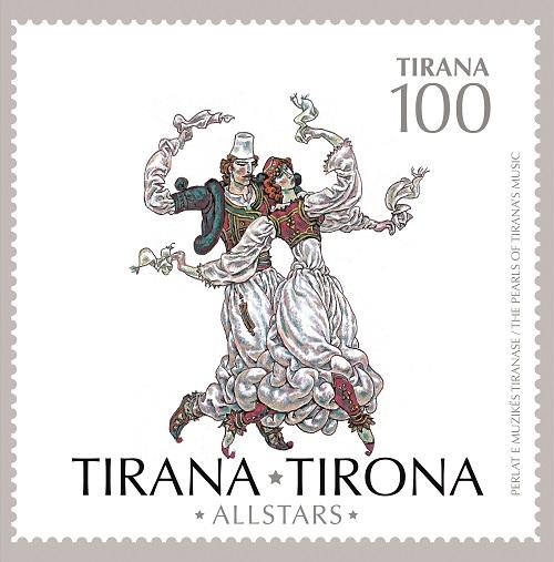 Review of Tirana 100
