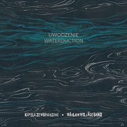 Review of Waterduction